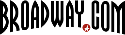 logo-dark-bg@1x.ef98519b6475